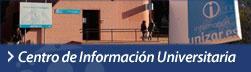 Centro de información universitaria